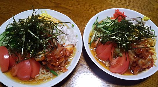 2014_0718_晩ごはん-001