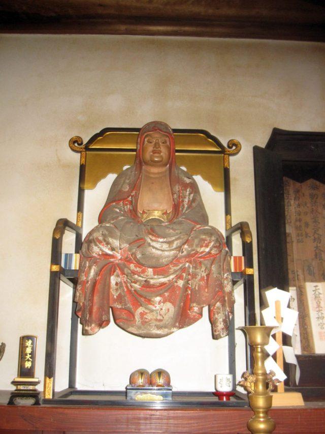 仏像_002