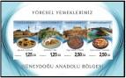 makanan-anatolia
