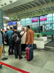 check-in-turkish-airlines