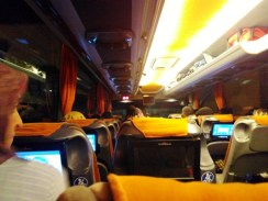 interior-bus-suha-turizm