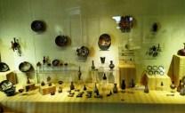 museum-hierapolis