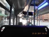 2-dalam-bus-visitor-shuttle