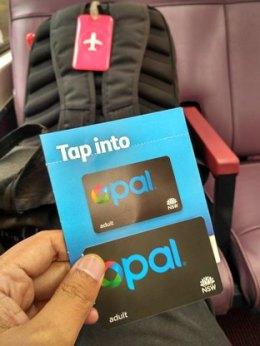 4-opal-card