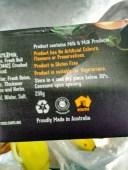 5-nachos-halal1