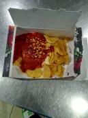 5-nachos-halal2