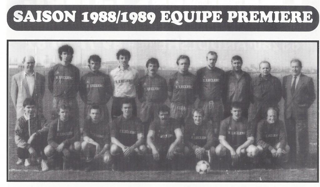 ASA 88-89