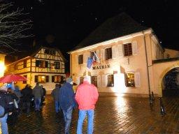 as andolsheim soiree veterans 1