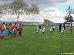 as andolsheim U 11 B As Sundhoffen 00021