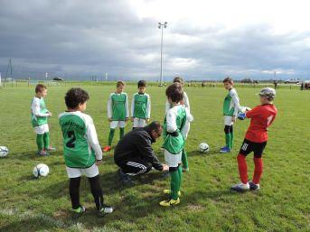 as andolsheim U 11 Jebsheim 00025