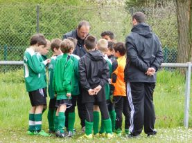 as andolsheim U 11 avenir vauban 00001