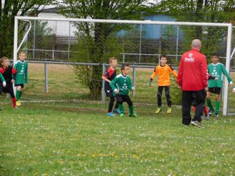 as andolsheim U 11 avenir vauban 00003