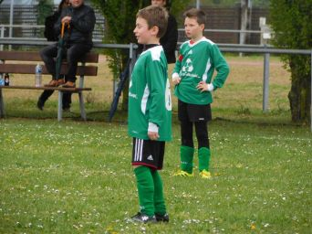 as andolsheim U 11 avenir vauban 00006