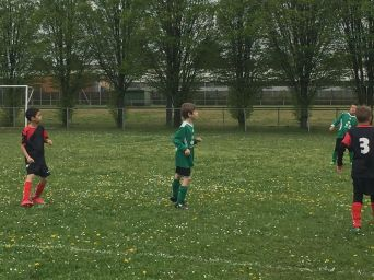 as andolsheim U 11 avenir vauban 00022