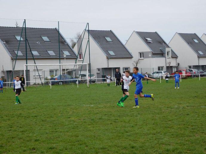 as andolsheim U 11 horbourg wihr 00012
