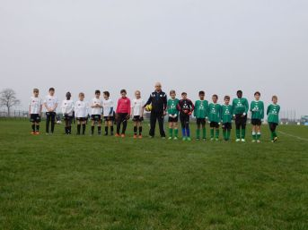as andolsheim U 11 illhauesern 00004