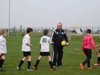 as andolsheim U 11 illhauesern 00005