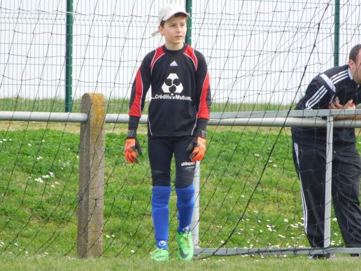as andolsheim U 11 illhauesern 00010