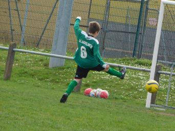 as andolsheim U 11 illhauesern 00013