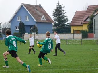 as andolsheim U 11 illhauesern 00017