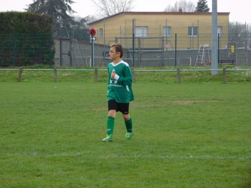 as andolsheim U 11 illhauesern 00021