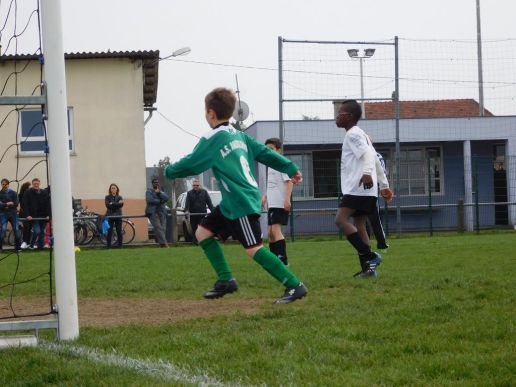 as andolsheim U 11 illhauesern 00022
