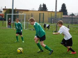 as andolsheim U 11 illhauesern 00029
