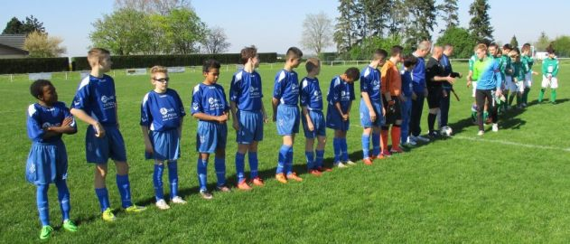 as andolsheim U 15 promo Horbourg wihr 00013