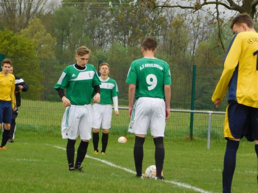 as andolsheim U 18 vallee noble00009