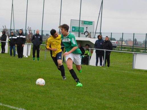 as andolsheim U 18 vallee noble00021