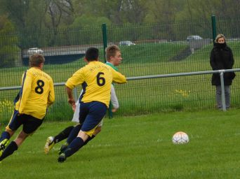 as andolsheim U 18 vallee noble00024
