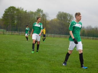 as andolsheim U 18 vallee noble00035