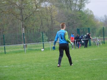 as andolsheim U 18 vallee noble00037