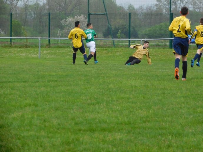 as andolsheim U 18 vallee noble00052