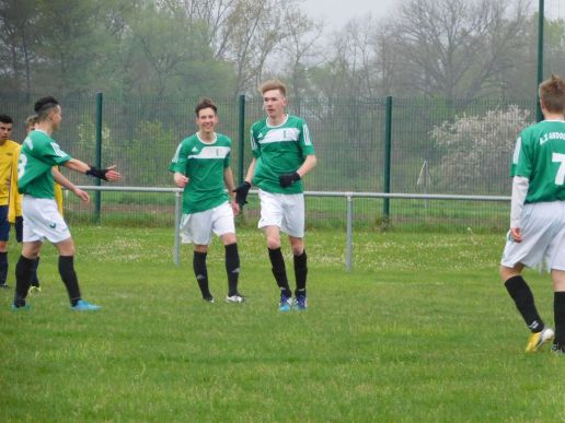 as andolsheim U 18 vallee noble00053