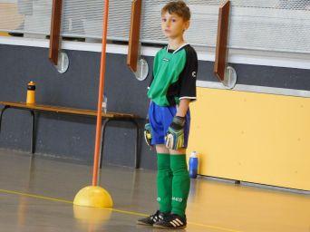 as andolsheim interclub debutant pitchoune biesheim 00003