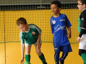 as andolsheim interclub debutant pitchoune biesheim 00029