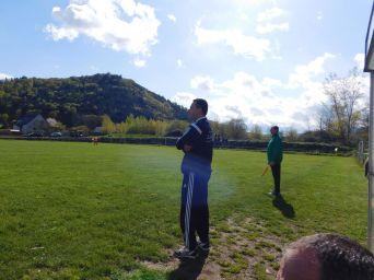 as andolsheim senior vs Gunsbach00026