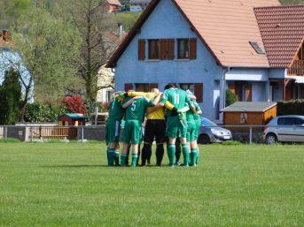 as andolsheim senior vs Gunsbach00044