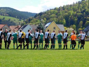 as andolsheim senior vs Gunsbach00045