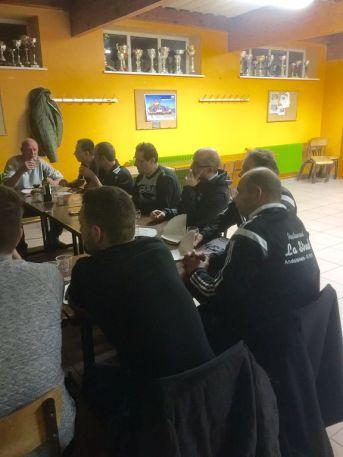 as andolsheim soiree champions league 00001