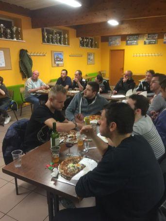as andolsheim soiree champions league 00003
