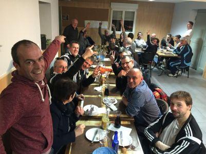 as andolsheim veterans Colmar unifie 00006