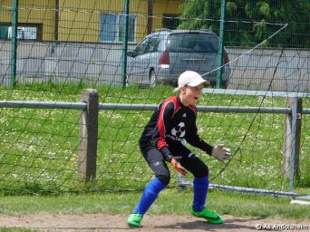 as andolsheim U 11 A Vs Ingersheim 00006
