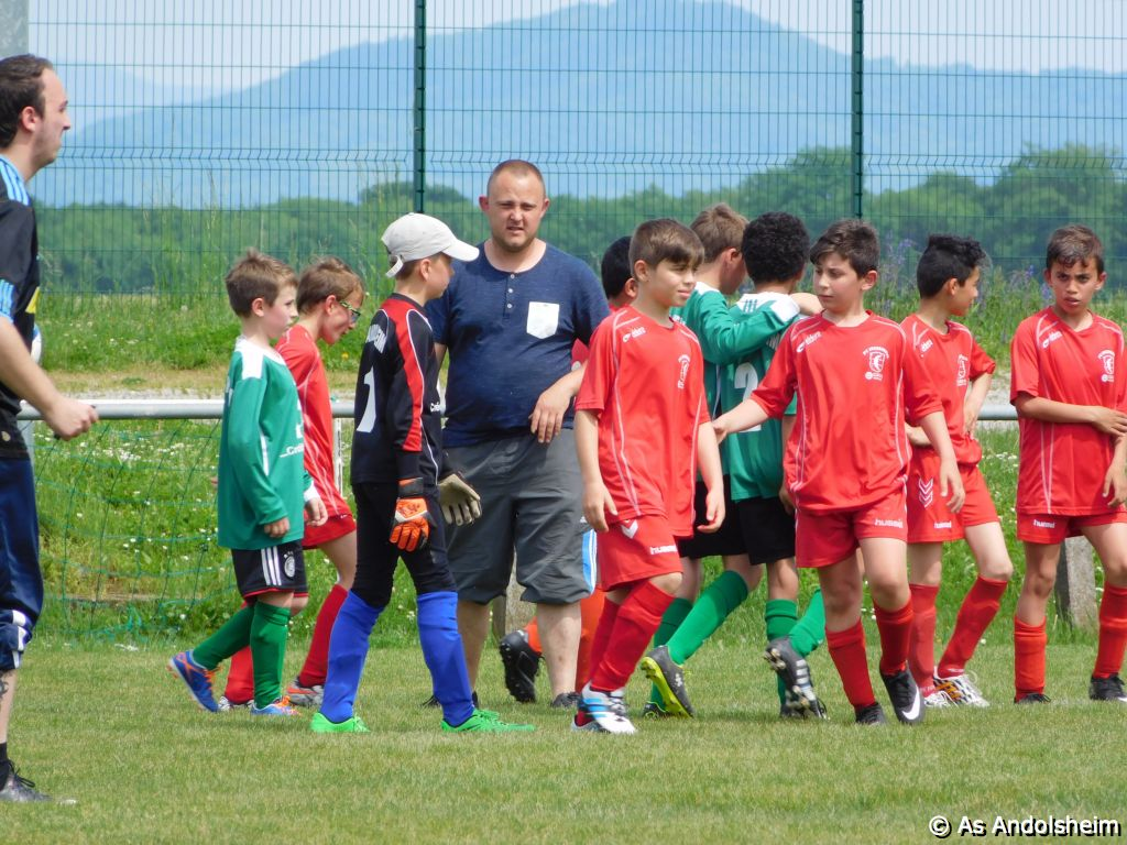 as andolsheim U 11 A Vs Ingersheim 00025