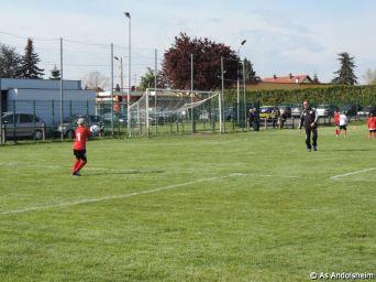 as andolsheim U 11 B Avenir Vauban 00002