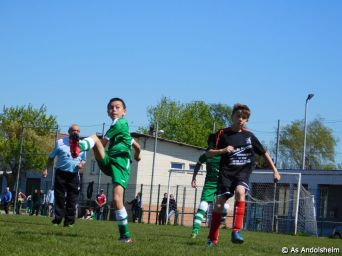 as andolsheim U 13 A Vs Avenir Vauban 00051