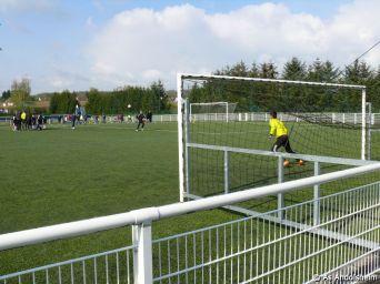 as andolsheim U 13 finale departementale Hirtzbach 00005
