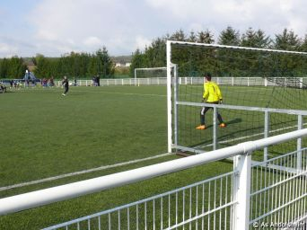 as andolsheim U 13 finale departementale Hirtzbach 00006