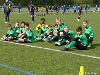 as andolsheim U 13 finale departementale Hirtzbach 00017